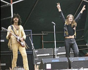 180px-blacksabbath19720012200.sized.jpg